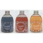 El complemento perfecto: los aceites de masajes