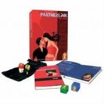 Conoce los juegos de mesa eróticos