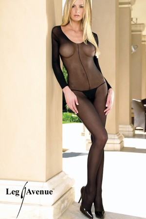bodystockings negro de tacalt.com