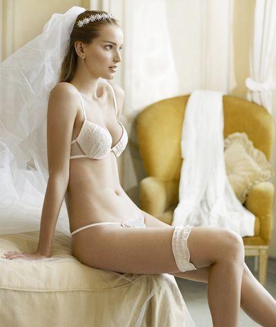coleccion-lenceria-para-novia-la-perla