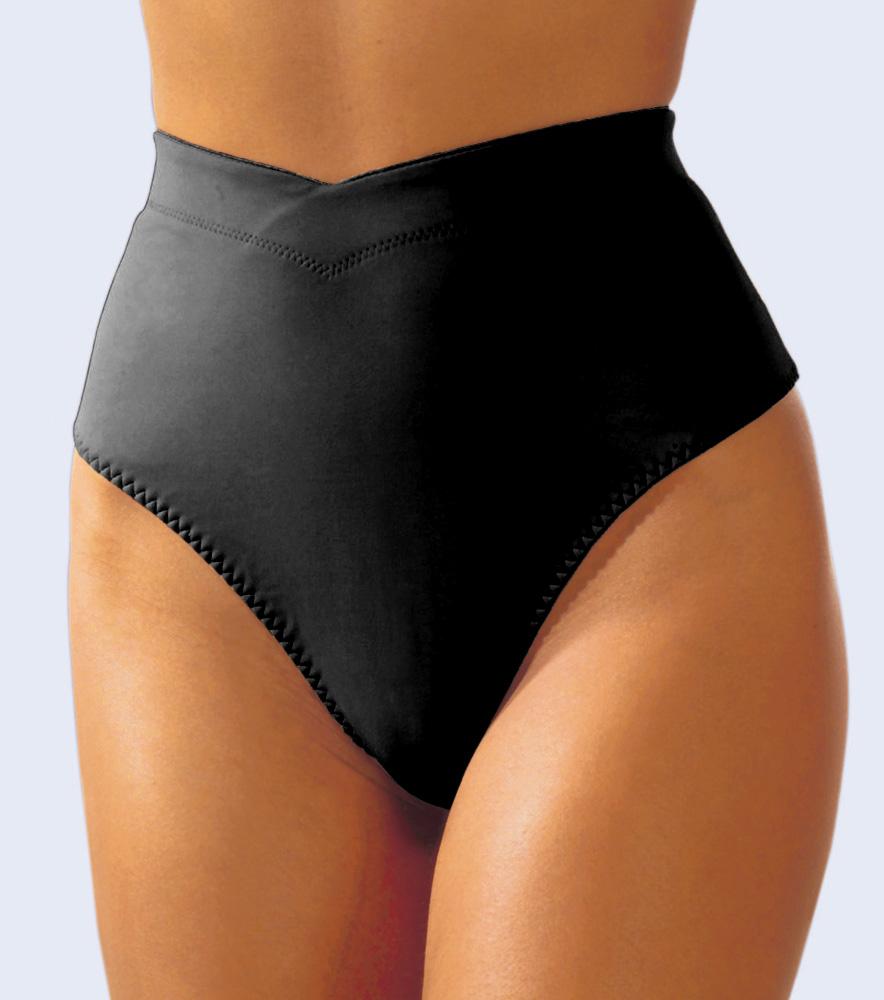faja-tanga-mujer-especial-pantalones-