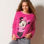 Compra tus pijamas en la tienda online de Venca