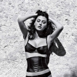 1163-nero-collection-by-intimissimi-2012-12-jpg