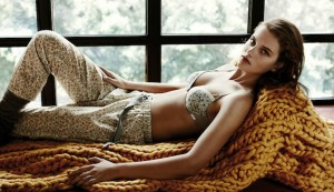 Pijama de Women's Secret