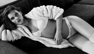 Colección Otoño/invierno de Women's Secret
