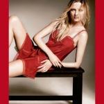 Women's Secret  nos trae su colección de navidad