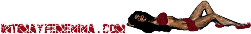 logo intimayfemenina.com