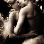El arte del sexo