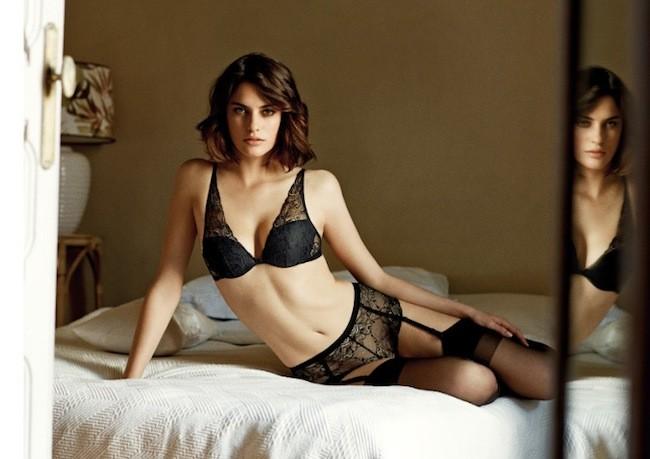 catalogo-womensecret-otono-2013-03