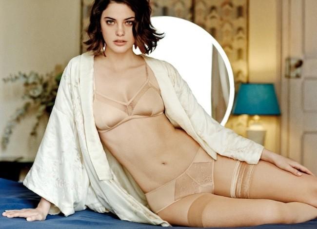catalogo-womensecret-otono-2013-09