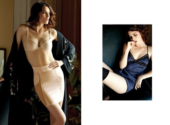 catalogo-womensecret-otono-2013-12