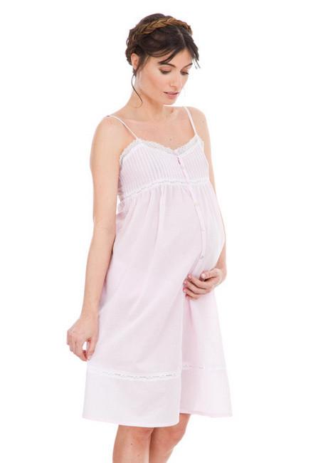Colección Maternity